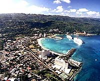 Photo of Ocho Rios